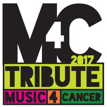 Logo Tribute 2017