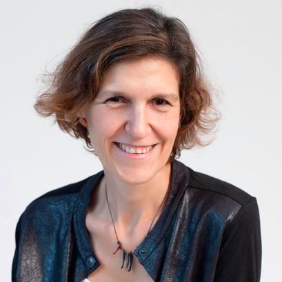 eulalia Vidal