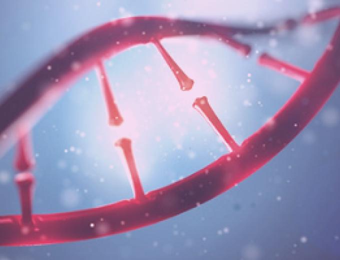 Oncologia de precisió: quines implicacacions té coneixer les mutacions del tumor?