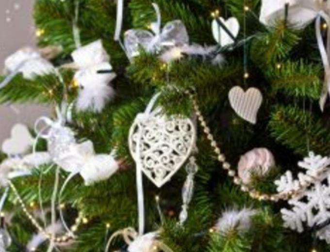 Amor en tiempos de cáncer: cinco consejos para Navidad