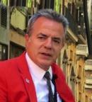 Avatar de Ramon Fargas